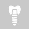 icono_implantologia
